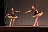 Ballet-RoyalDance (18)