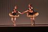 Ballet-RoyalDance (8)