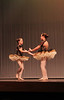 Ballet-RoyalDance (13)
