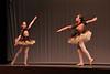 Ballet-RoyalDance (20)