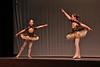 Ballet-RoyalDance (19)
