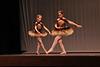 Ballet-RoyalDance (15)