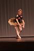 Ballet-RoyalDance (6)