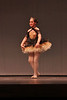 Ballet-RoyalDance (4)