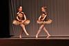 Ballet-RoyalDance (17)