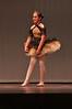 Ballet-RoyalDance (5)