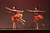 Ballet-Torn (15)