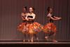 Ballet-Torn (12)