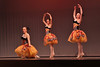 Ballet-Torn (21)