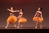 Ballet-Torn (18)