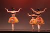 Ballet-Torn (11)