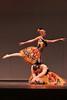 Ballet-Torn (3)