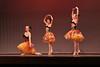 Ballet-Torn (19)