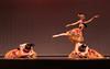 Ballet-Torn (8)