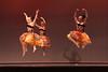 Ballet-Torn (16)