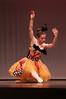 Ballet-Torn (7)