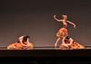 Ballet-Torn (1)