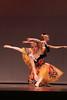 Ballet-Torn (4)