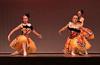 Ballet-Torn (9)