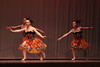 Ballet-Torn (14)