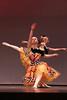 Ballet-Torn (5)
