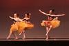 Ballet-Torn (17)