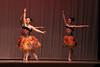 Ballet-Torn (13)