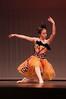 Ballet-Torn (6)