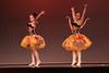 Ballet-Torn (10)