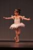 Mia-Ballet (3)