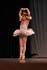 Mia-Ballet (15)
