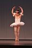 Mia-Ballet (12)