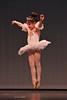 Mia-Ballet (13)