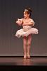 Mia-Ballet (11)
