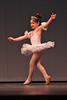 Mia-Ballet (7)