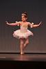 Mia-Ballet (10)