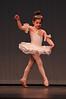 Mia-Ballet (5)