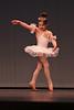 Mia-Ballet (8)