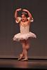 Mia-Ballet (2)