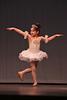 Mia-Ballet (4)