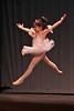 Mia-Ballet (14)