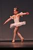 Mia-Ballet (6)
