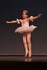 Mia-Ballet (19)