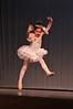 Mia-Ballet (17)