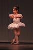 Mia-Ballet (1)