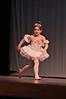 Mia-Ballet (16)