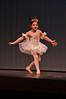 Mia-Ballet (18)