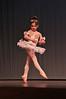Mia-Ballet (21)