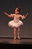 Mia-Ballet (9)