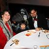Oscar Velasco-Schmitz & family (Got most likes for MDC Facebook photo)